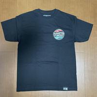 2021 HIFI APELILA LINE【HAWAII'S FINEST】BLACK