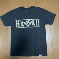 2021 HIFI APELILA LINE【HAWAII'S FINEST】HI CAMO FADE BLACK