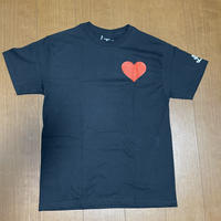 """LTD ADDICTION """"FROM KALIHI WITH LOVE"""" Tee"""