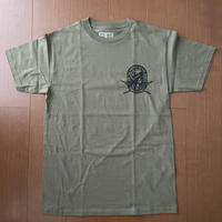 2020 HIFI PEPELUALI LINE【HAWAII'S FINEST】FOR THE PEOPLE MILITARY