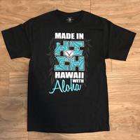2020 HIFI KANEOHE LINE【HAWAII'S FINEST】MADE001