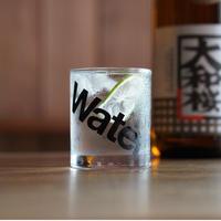 Mr.Drink(ミスタードリンク)  Water Black