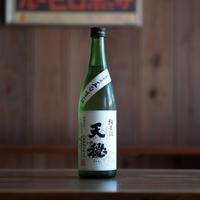 天穏 純米酒 R2BY 720ml