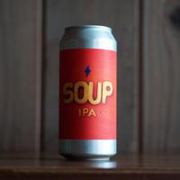ガラージ スープ 440ml