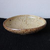 隆香窯 6寸鉢