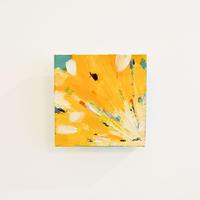 mikimikimikky1016. 「flower」アート作品・原画