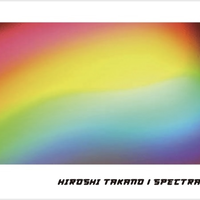 Spectra ~30th All Time & Collaboration Best (2018) *3枚組CD 未配信曲多数収録