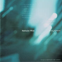 film, silence / Nathalie Wise (2003) *未配信音源
