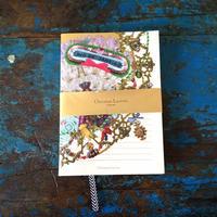 Rio de Janeiro A5Note book