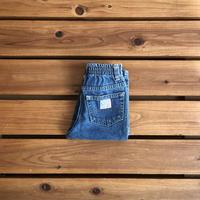 【80cm】Ralph Lauren Denim Jeans
