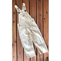 【110cm】Carhartt Overalls