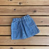 【80cm】USA GUESS Skirt
