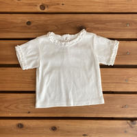 【90cm】Vintage Gymboree Tshirt