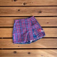 【100cm】USA OSHKOSH Shortpants