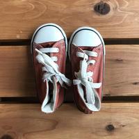 【14.5cm】Converse