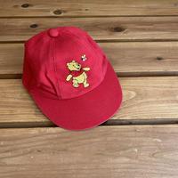 【54cm】Old POOH Cap