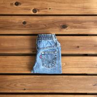 【80cm】Vintage Levi's Denim Jeans