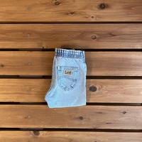 【80cm】Vintage LEE Denim Jeans