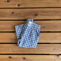 【95cm】USA Vintage LEE checkerd pants