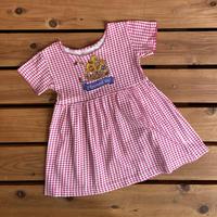 【95cm】Disney Lion King Dress