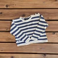 【90cm】Ralph Lauren Sweater