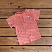 【100cm】USA OSHKOSH Tshirt