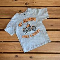 【100cm】Harley Davidson Tshirt