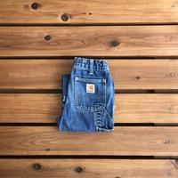 【100cm】Carhartt Denim Jeans