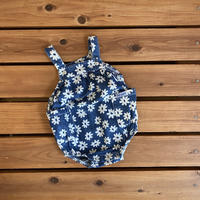 【80cm】Vintage GUESS Flowers Balloonall