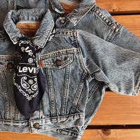 Levi's Bandanna