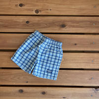 【80cm】OSHKOSH Shortpants