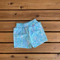 【110cm】USA OSHKOSH summer Pants