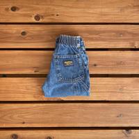 【95cm】OSHKOSH Denim Jeans