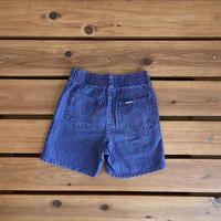 【110cm】OSHKOSH ShortPants