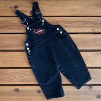 【85cm】Harley Davidson Overalls