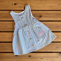 【100cm】USA LEE Dress