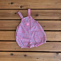 【70cm】OSHKOSH Pinktag Balloonalls