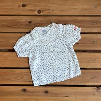 【100cm】USA OSHKOSH blouse