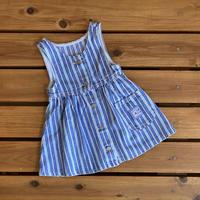 【95cm】USA LEE Dress