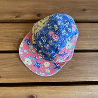 【52cm】USA Vintage GUESS Cap