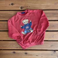 【100cm】Ralph Lauren POLO bear