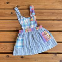 【95cm】GUESS Dress