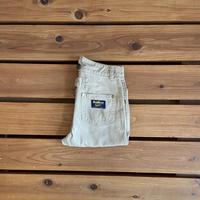 【90cm】OSHKOSH Workpants