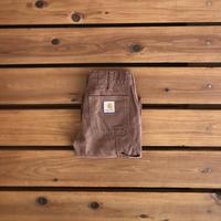 【90cm】Carhartt Work Pants