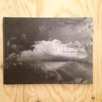 daisuke yokota|site/cloud
