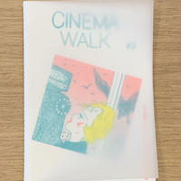 MISSISSIPPI | CINEMA WALK #2