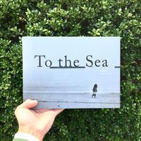 鷲尾和彦|To the Sea