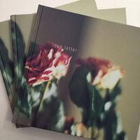 Haruka Akagi|love letter