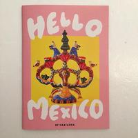 オカタオカ|HELLI MEXICO