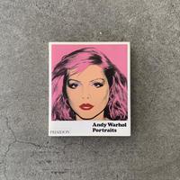 Andy Warhol | Andy Warhol Portraits